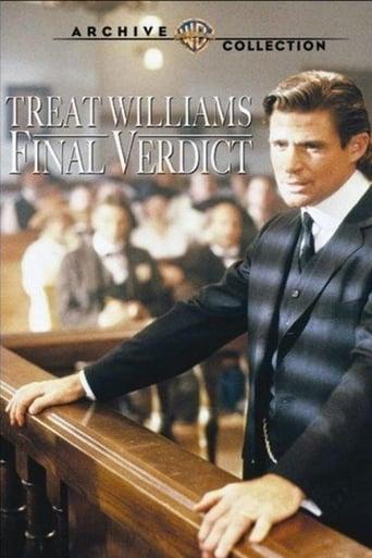 Final Verdict - Berufung ausgeschlossen