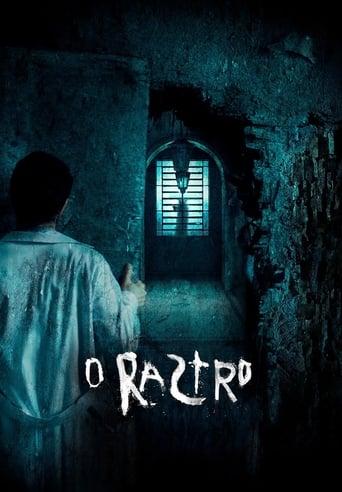 Poster of O Rastro