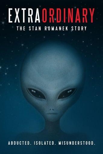 Ver Extraordinary: The Stan Romanek Story peliculas online