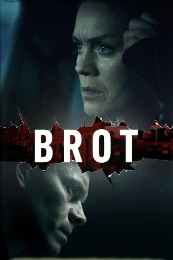 Netflix Krimi Serien
