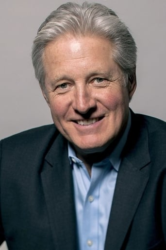 Image of Bruce Boxleitner