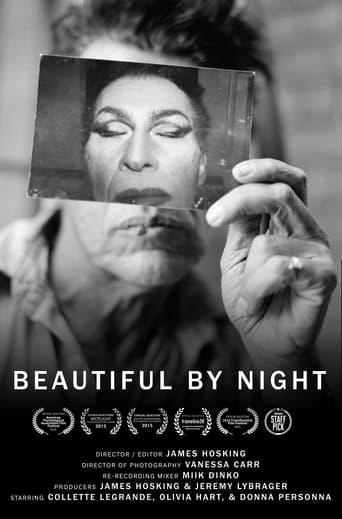 Beautiful by Night