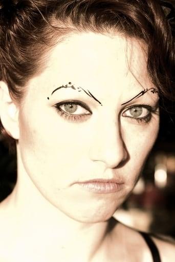 Image of Amanda Palmer