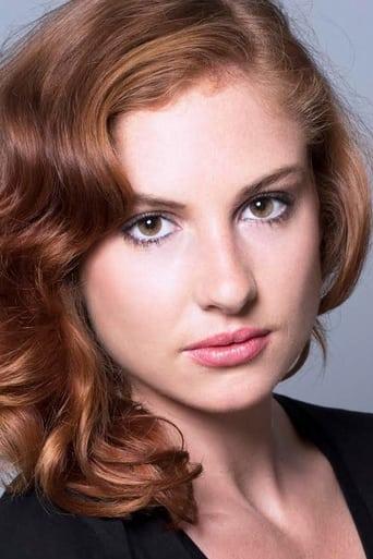 Image of Julyah Rose