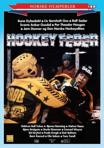 Watch Hockeyfeber full movie downlaod openload movies