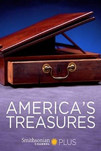 America's Treasures