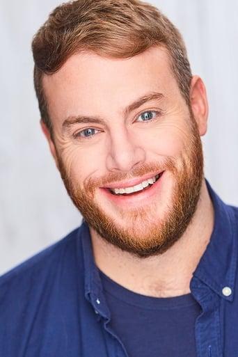 Image of Matt Lusk