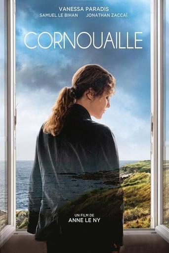 Poster of Cornouaille