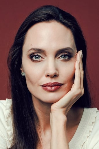 Play Angelina Jolie
