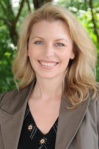 Image of Debra Donohue