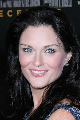 Erica McDermott Profile photo