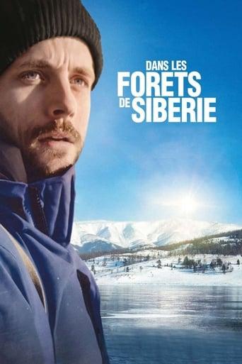 Dans les forêts de Sibérie streaming