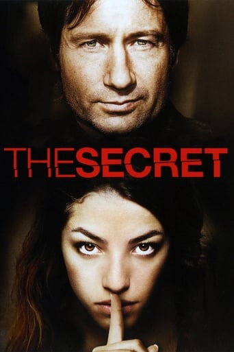 Poster of The Secret