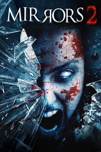 Poster of Mirrors 2