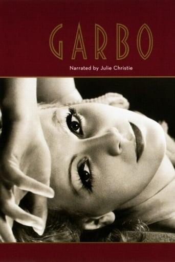 Poster of Garbo
