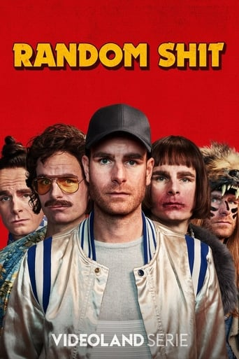 Random Shit