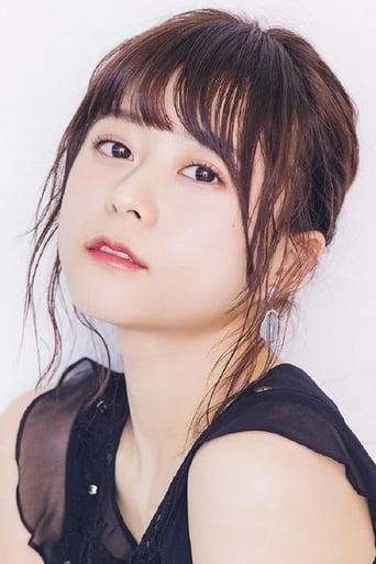 Image of Inori Minase