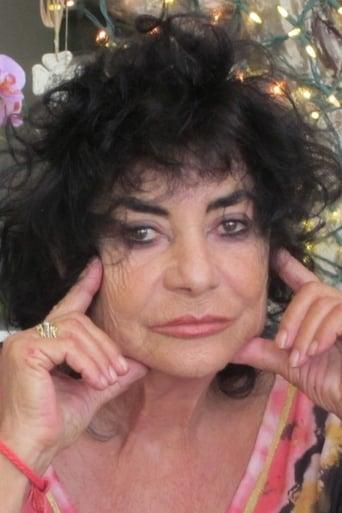 Image of Helena Kallianiotes