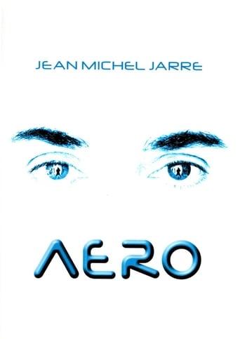Jean-Michel Jarre - Aero