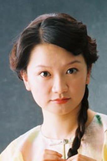 Image of Shen Chang