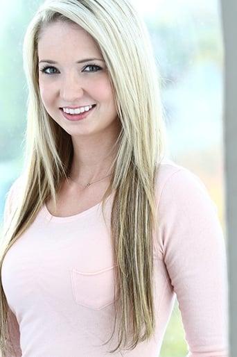 Image of Lindsay Selles