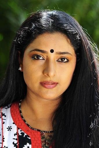Image of Praveena