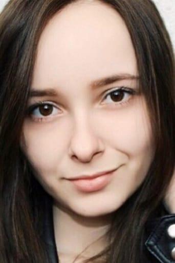Anastasiya Sergeeva