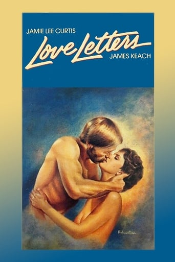 'Love Letters (1983)