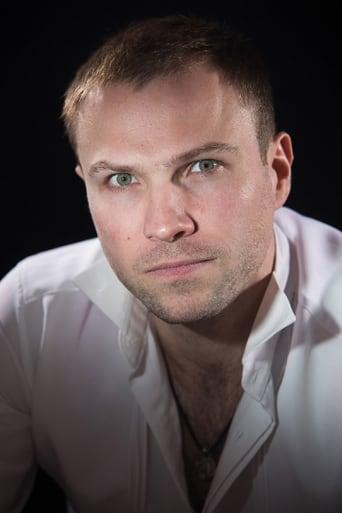 Image of Ivan Lapin