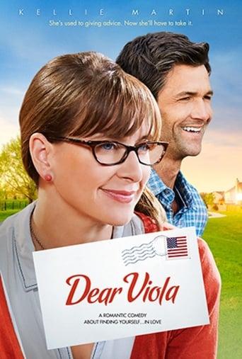 Poster of Dear Viola