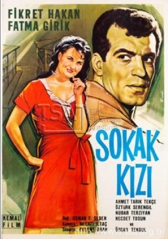 Watch Sokak Kızı full movie online 1337x