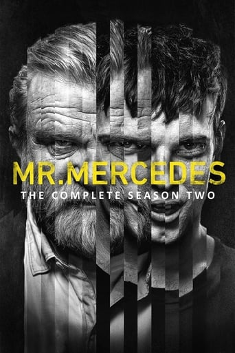 Download Legenda de Mr. Mercedes S02E04