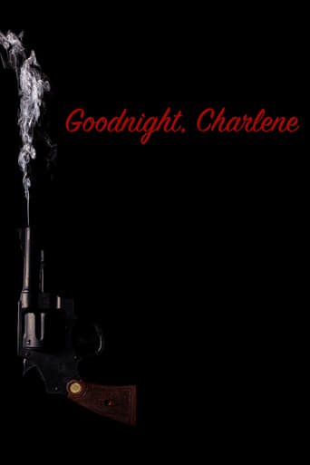 Poster of Goodnight, Charlene