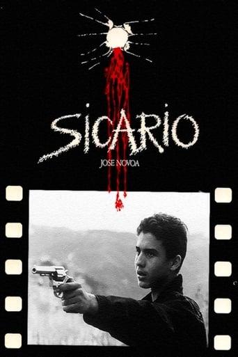 Watch Sicario Free Movie Online