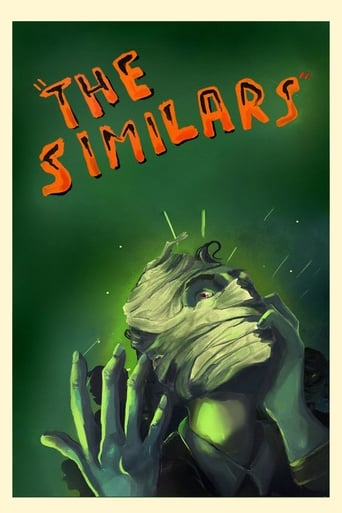 Watch The Similars 2015 full online free