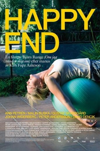 Watch Happy End Free Movie Online
