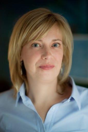 Erica Arvold