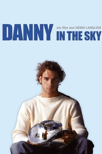 Watch Danny in the Sky Online Free Movie Now