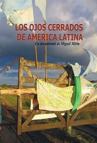 Los ojos cerrados de América Latina