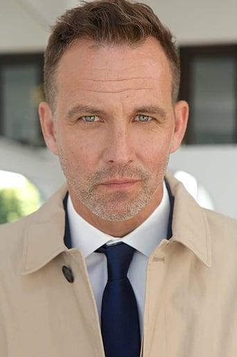 Image of Robert Leeshock
