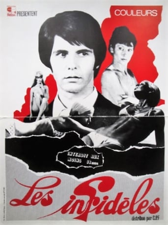 Watch The Adulteress 1973 full online free