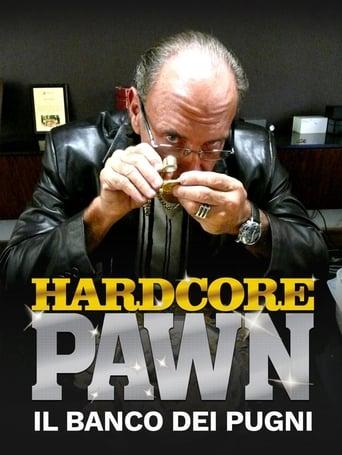 Hardcore Pawn - Das härteste Pfandhaus Detroits