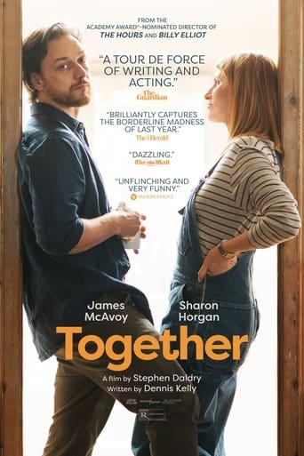Poster Together