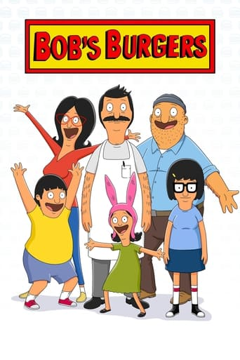 Watch S11E19 – Bob's Burgers Online Free in HD