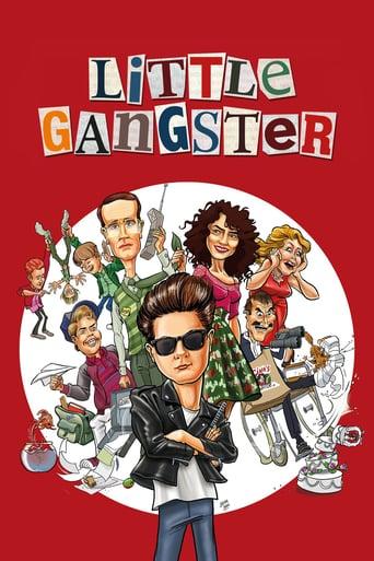 Watch The Little Gangster Online Free Putlocker