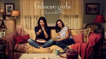 Дівчата Гілмор: Пори року (2016)