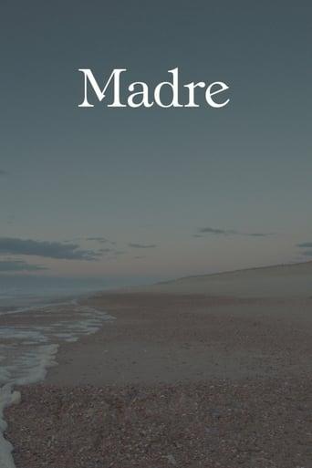 portada Madre