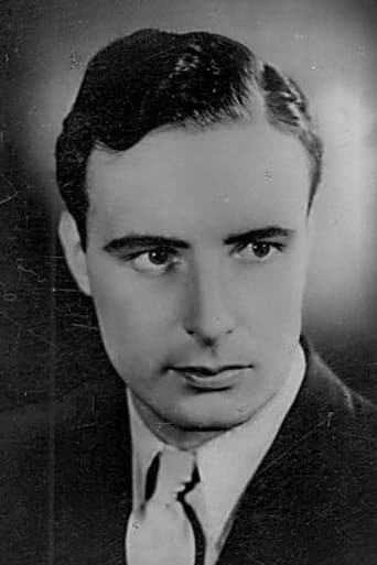 Image of Egon von Jordan