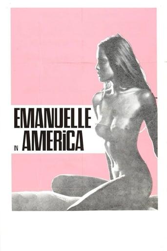 'Emanuelle in America (1977)
