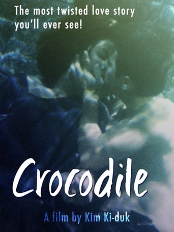 Watch Crocodile Free Movie Online